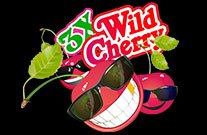 Play 3x Wild Cherry Slots at Miami Club Casino