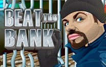 Play Beat The Bank Slots at Miami Club Casino