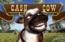 Play Cash Cow Slots at Miami Club Casino